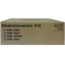 MK-360