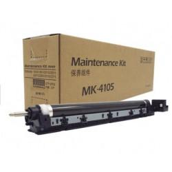 MK-4105