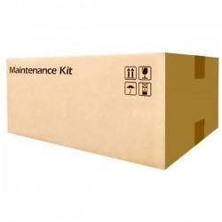 Maintenance kit original Kyocera MK-4145 black
