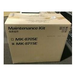 MK-8715E