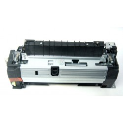 Fuser unit original Kyocera DK-1150