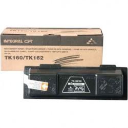 TK-160-INTEGRAL