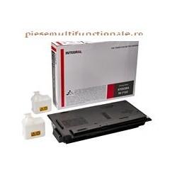 Toner INTEGRAL compatibil Kyocera TK-7105 black
