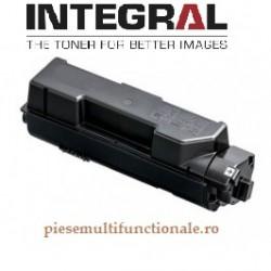 Toner INTEGRAL compatibil UTAX / Triumph-Adler PK-1011 black